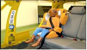 Se il minore trasportato in auto non viene collocato sull'apposito seggiolino, in caso di incidente la compagnia di assicurazioni non risarcisce le lesioni subite dal bambino in quanto il comportamento […]